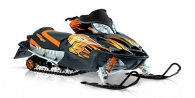 2006 Arctic Cat F5 Firecat™ Base