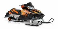 2006 Arctic Cat F5 Firecat™ Sno Pro