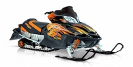2006 Arctic Cat F6 Firecat™ EFI