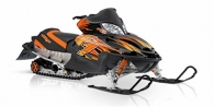 2006 Arctic Cat F7 Firecat™ EFI