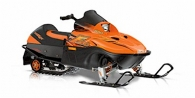 2006 Arctic Cat F 120