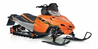 2006 Arctic Cat M7 EFI Limited 153 Challenger