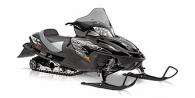 2006 Arctic Cat Sabercat™ 500 EFI