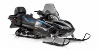 2006 Arctic Cat T660 Touring