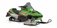 2006 Arctic Cat Z® 370