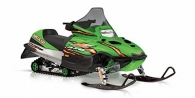 2006 Arctic Cat Z® 370 LX