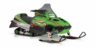 2006 Arctic Cat Z® 570
