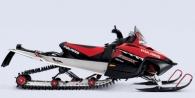 2006 Polaris RMK® 900 (166-Inch)