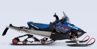 2006 Polaris SwitchBack™ 900
