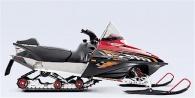2006 Polaris XC SP 500