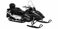 2006 Ski-Doo Expedition Sport 550F