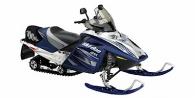 2006 Ski-Doo GSX Limited 600 H.O. SDI