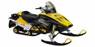 2006 Ski-Doo MX Z Trail 500 SS