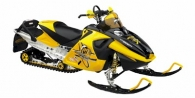 2006 Ski-Doo MX Z Renegade X 800 H.O.