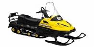 2007 Ski-Doo Skandic® LT 440F