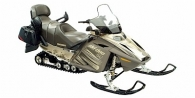 2006 Ski-Doo Snowmobile Reviews, Prices and Specs