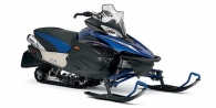 2006 Yamaha Apex ER