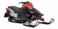 2006 Yamaha Apex RTX With Reverse