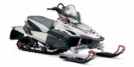2006 Yamaha RS Vector Mountain