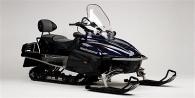 2006 Yamaha VK Professional