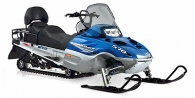 2007 Arctic Cat Bearcat® 570