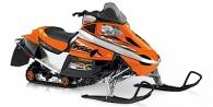 2007 Arctic Cat F1000 EFI Sno Pro