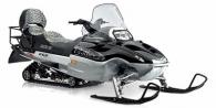 2007 Arctic Cat Panther® 660 Touring