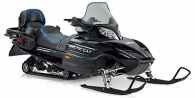 2007 Arctic Cat T660 Turbo Touring