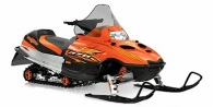 2007 Arctic Cat Z® 370