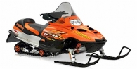 2007 Arctic Cat Z® 570 LX