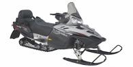 2007 Polaris IQ Cruiser FST