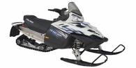 2007 Polaris IQ LX FST