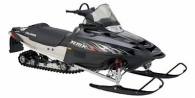 2007 Polaris RMK® Trail