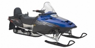 2007 Polaris Touring Trail Deluxe