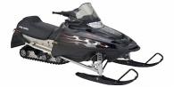 2007 Polaris XC SP 500