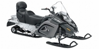 2007 Ski-Doo Expedition Sport 550F