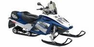 2007 Ski-Doo GSX Sport 500 SS