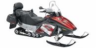 2007 Ski-Doo GTX Limited 600 H.O. SDI