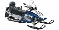 2007 Ski-Doo GTX Sport 600 H.O. SDI