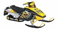 2007 Ski-Doo MX Z X 600 H.O. SDI