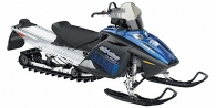 2007 Ski-Doo Summit Adrenaline 151 800R Power T.E.K.