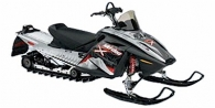 2007 Ski-Doo Summit  X 151 800R Power T.E.K.
