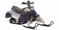 2007 Yamaha Phazer FX