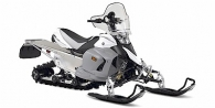 2007 yamaha phazer mountain lite reviews prices and specs for 2006 yamaha vector gt reviews