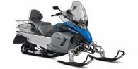 2007 Yamaha Venture Lite