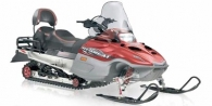2008 Arctic Cat Bearcat® 660 WideTrack