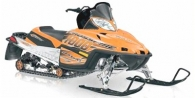 2008 Arctic Cat CrossFire™ 1000 Sno Pro