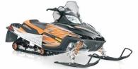 2008 Arctic Cat CrossFire™ 6