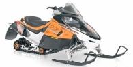 2008 Arctic Cat F1000 EFI Sno Pro