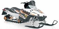 2008 Arctic Cat M1000 EFI 162 Sno Pro